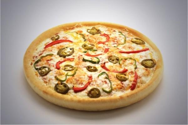 - بيتزا مايسترو Maestro Pizza,