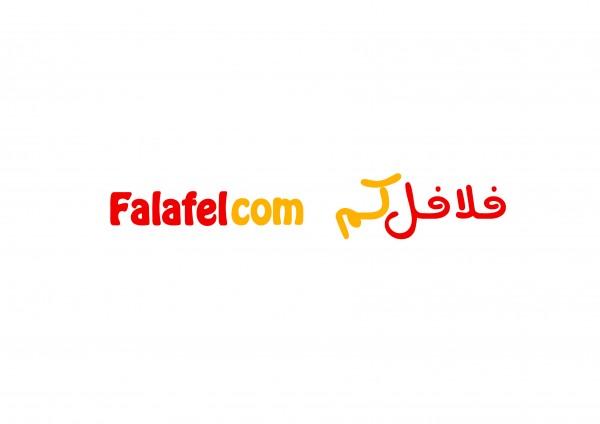 Final logo 2 copy.jpg - فلافل كم,