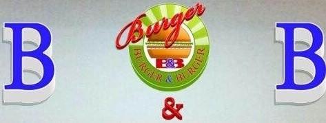 image.jpg - برجر و برجر   Burger & burger,