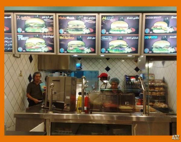 Image00002.jpg - Grilled Burger 777,
