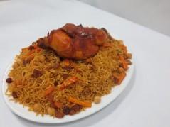 بيت الأرز Bait Alaroz