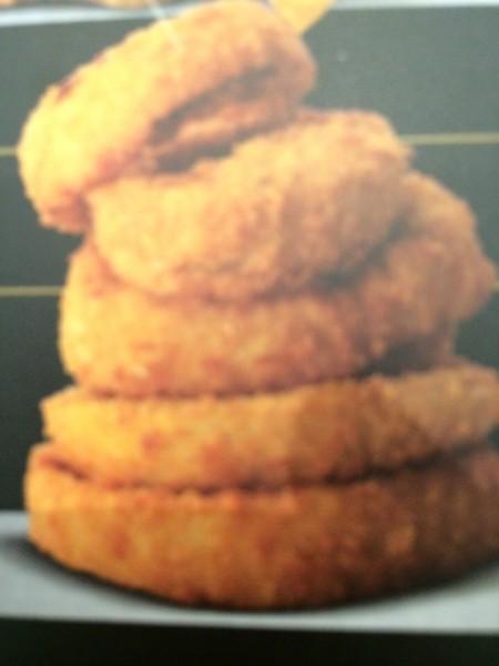 - بيج سموك برجر Big Smoke Burger,