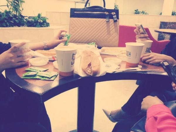 - جافا كافيه java cafe,