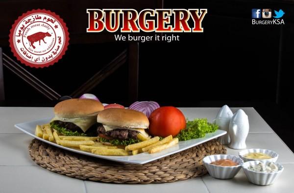 2.jpg - burgery,
