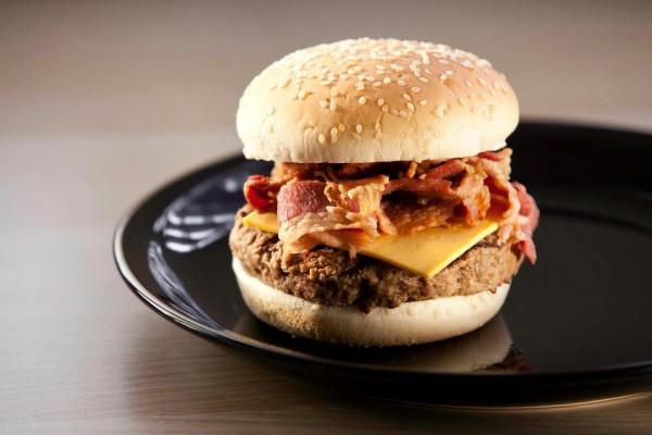 13090_462883827098271_1799809281_n.jpg - زاوية البرجر  Burger Nook,