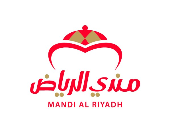 mr.jpg - مطعم مندي الرياض Mandi Al Riyadh,