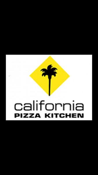 بيتزا كاليفورنيا كيتشن - بيتزا كالفورنيا كيتشن,