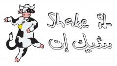 Shake it logo.jpg