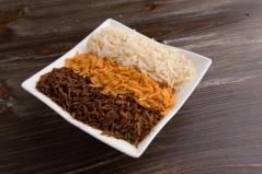 ارز القلزم