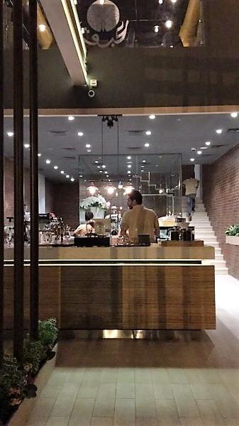 127886.jpg - مقهى عبق  Abbq Coffeeshop,
