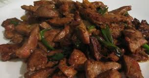 شية لحم غنم - دمعة وشية,