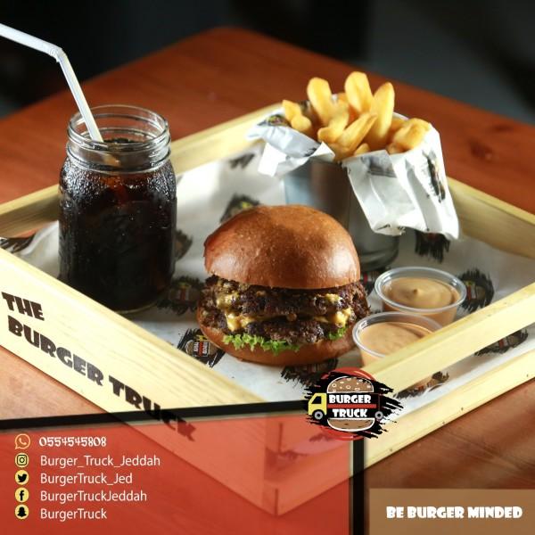 Header.jpg - برجر ترك The Burger Truck,