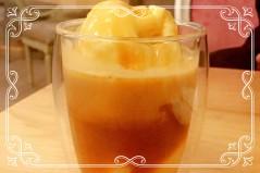 حلويات - جيلاتو سعودي
