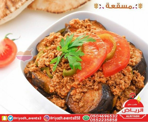 PicsArt_٠٦-١٦-١١.١٣.٤٣.jpg - مطاعم ومطابخ الرياض,