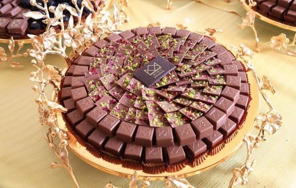 Cake.jpg - Meneur,