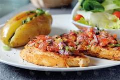 Grilled chicken Fillet LOTW2.jpg
