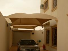 مظلات وسواترالرياض-معرض التخصص