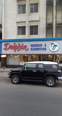 777.jpg - مطاعم الدلفين,