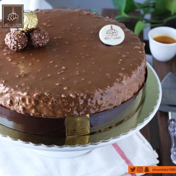 PHOTO-2019-01-23-16-15-38.jpg - حلويات المملكة Al-Mamlakah sweets,