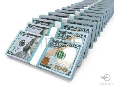 قرض مالي سريع - connydonies,