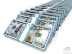 قرض مالي سريع