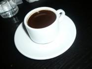 قهوة تركيا