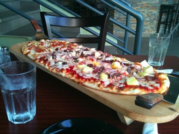 IMG_0653.jpg - بيتزا فيوجن  Pizza Fusion,