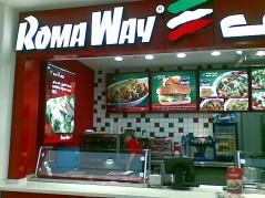 roma way.jpg