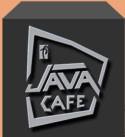 جافا كافيه - جافا كافيه java cafe,