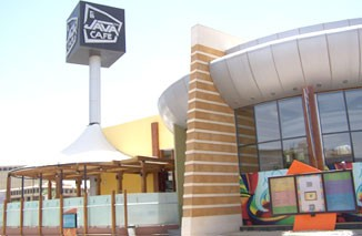 Old Airport Road -  Riyadh -  Kingdom of Saudi Arabia.jpg - جافا كافيه java cafe,