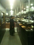 المطبخ 2