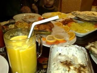 Of my cam 4 - زمان الخير,