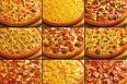 ttttgt.jpg - دومينوز بيتزا السعودية -  Domino's Pizza KSA,
