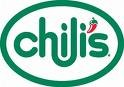 hgh.jpg - تشيليز Chilis,