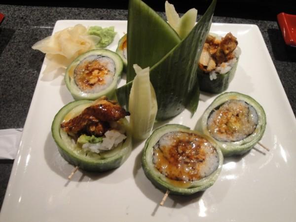 DSC01002.JPG - nara sushi,