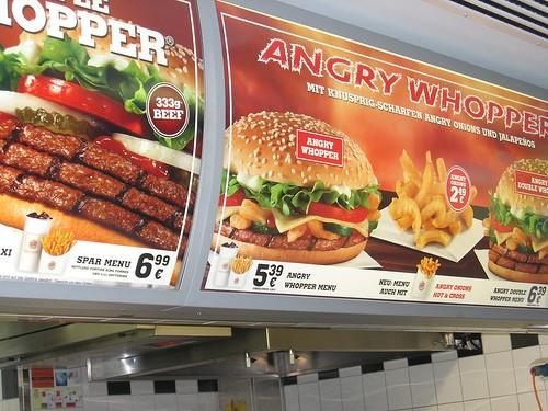 Burger King.jpg - برجر كنج Burger King,
