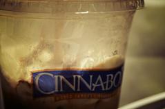 Cinnabon.jpg