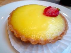 Lemon Lust