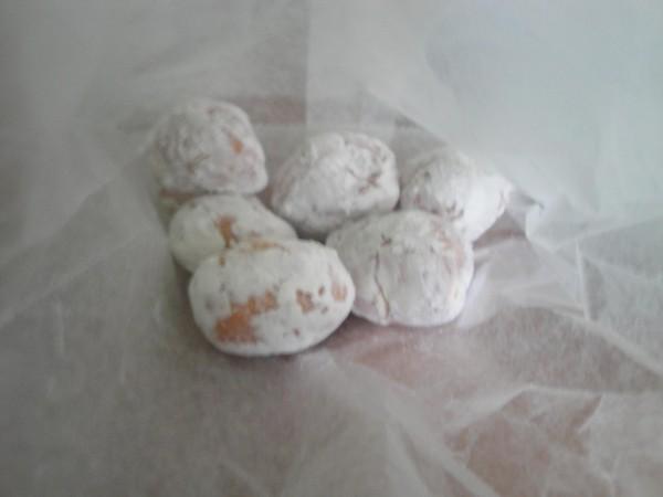 بريفين كريم - دنكن دوناتس Dunkin' Donuts,