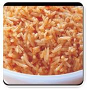 rice-b.gif
