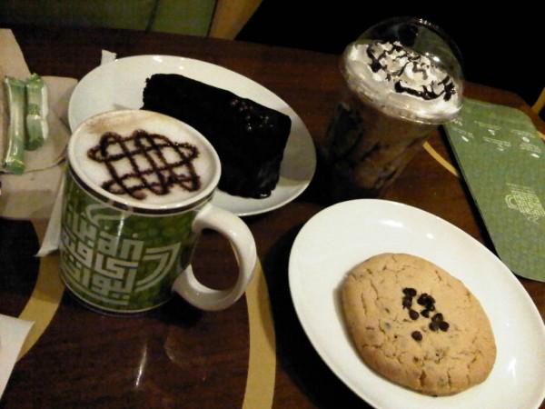 منوع من ليوان - قهوة ليوان Liwan Cafe,