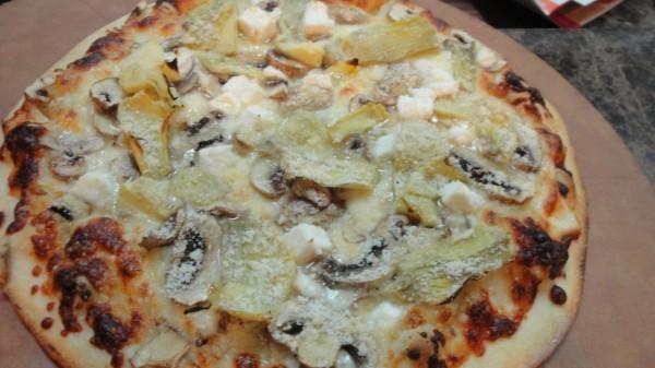 DSC01947.JPG - زي بيتزا  z pizza,