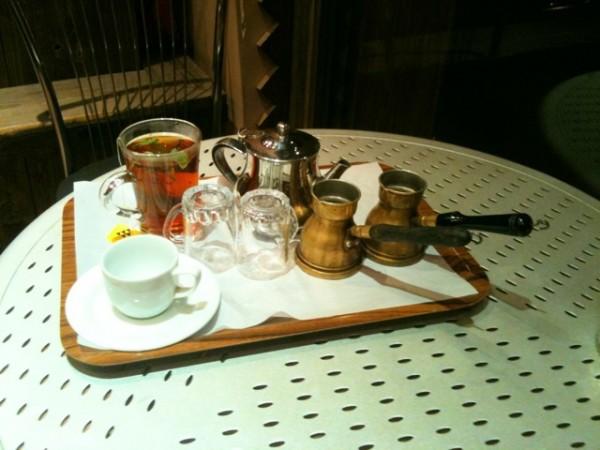 photo 3.jpeg - قهوة خالد,