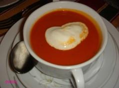 tometo supe