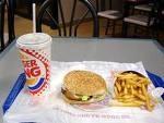imagesCATEPKUO.jpg - برجر كنج Burger King,