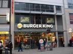 imagesCAKW2AIV.jpg - برجر كنج Burger King,