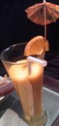 خليط المنجا والبرتقال بـ22ريال