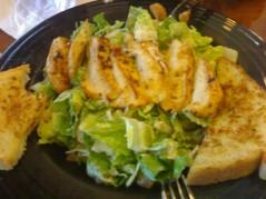 Chicken Caesar BD 3.000