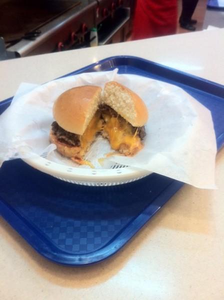 xplusion.jpg - ذي برجر ستوب   The Burger Stop,
