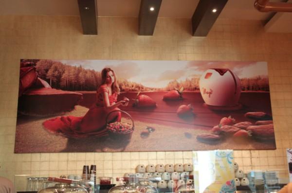 IMG_7217.JPG - مايا شوكلتري Maya Cafe,
